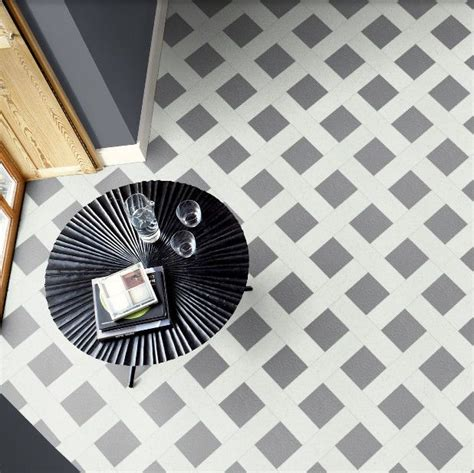 luxury vinyl tile   What's Hot by JIGSAW DESIGN GROUP
