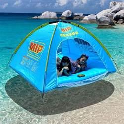 Summer House Garden Room - a floating tent home design garden amp architecture blog magazine
