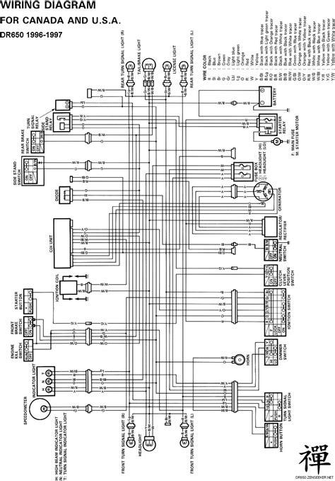 suzuki mehran electrical wiring diagram imageresizertool