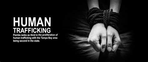 modern day slavery human 1511510358 human trafficking pasco county sheriff s office