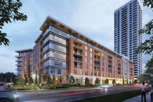 houstonluxuryapartments by mk houston luxury