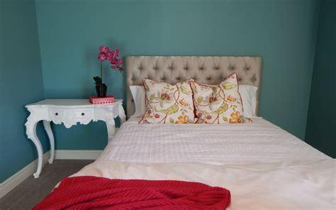come rinnovare la da letto rinnovare una da letto design casa creativa e