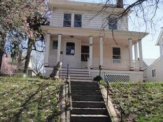 Houses For Sale In Elizabeth Nj by 37 Galloping Hill Rd Elizabeth New Jersey 07208