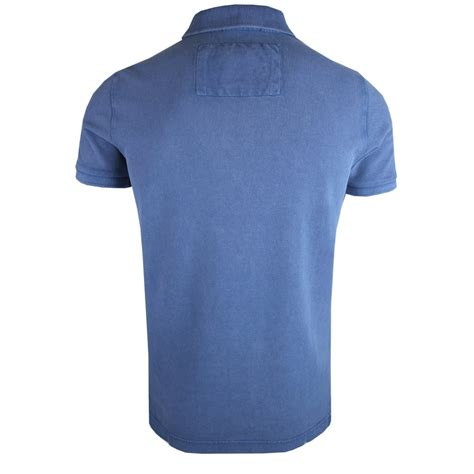 buy mens superdry t shirts from vault menswear uk