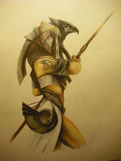 29 best tatuajes egipcios images on pinterest egypt
