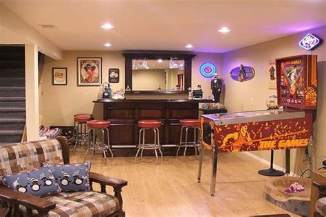 home bar designs and layouts basement bar design ideas