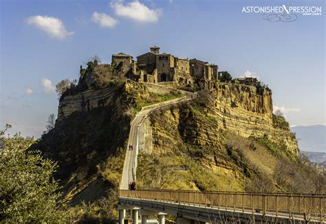 best csites in italy italy s most endangered hilltop town astonishedxpression