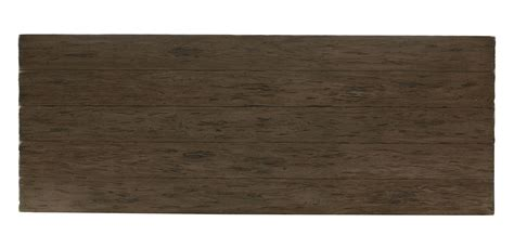 henley 106 quot dining table bernhardt furniture luxe bernhardt henley dining table henley 84 quot dining