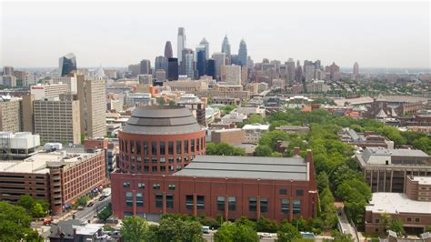 Largest Mba Alumni Network by About Wharton Retail Center