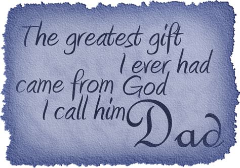 fathers day quotes from 20 best fathers day quotes