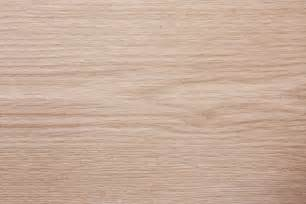 Light brown wood texture paper backgrounds light brown wood furniture