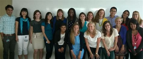 Bill Melinda Gates Foundation Foster Mba by A Summer Strategy Internship At Bill Melinda Gates