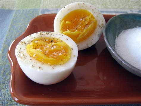 Shelf Boiled Eggs by Image Gallery Cooked Eggs