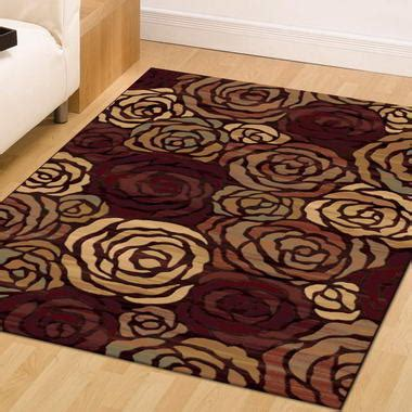 the rug emporium 100 rug emporium rug emporium las vegas nv 89146 yp new collections the rug emporium