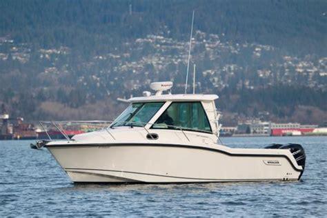 boston whaler boats uk pilothouse boston whaler boats for sale boats