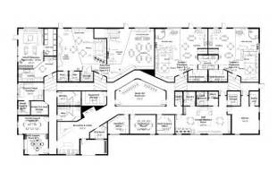 Day Care Centre Floor Plans Child Care Center Floor Plans Floor Plans For Child Care