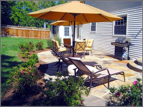 Patio Umbrellas Big Lots Big Lots Patio Umbrella Patios Home Decorating Ideas Vr2rvvb2pz