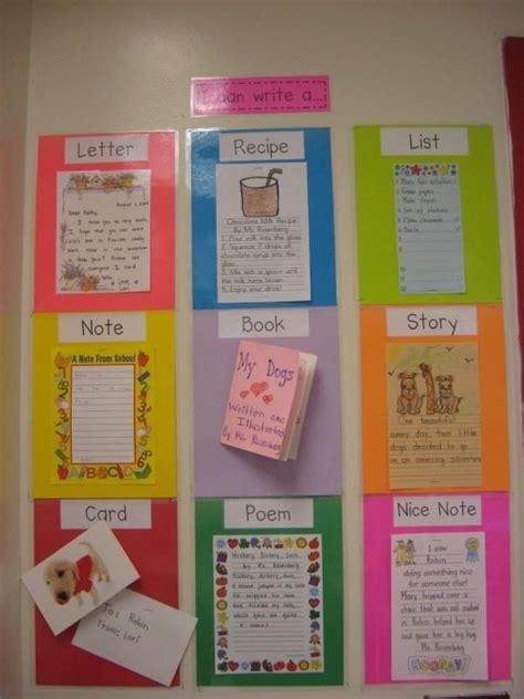 ks2 ideas for writing 25 best ideas about writing area on pinterest writing