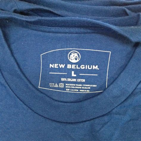 design t shirt labels t shirt no label t shirt no label suppliers and