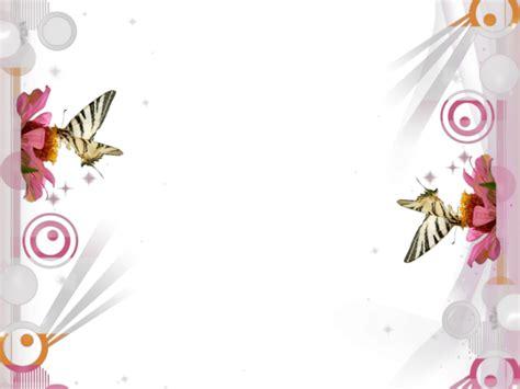 imagenes para wallpaper gratis top marcos gratis para fotos wallpapers