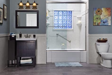 bathroom tub inserts bathroom tub inserts bathroom jacuzzi finestra walk in