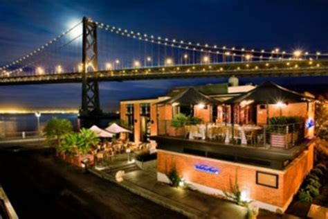 top 5 rooftop bars in san francisco touristeye
