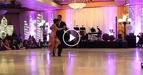 swing dance tucson swing dance tucson what are the benefits of ballroom