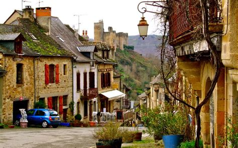 most beautiful small towns the most beautiful european villages hamlets small towns