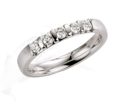 Ring Verlobung by 33 Best Memory Ringe Images On Engagement Ring