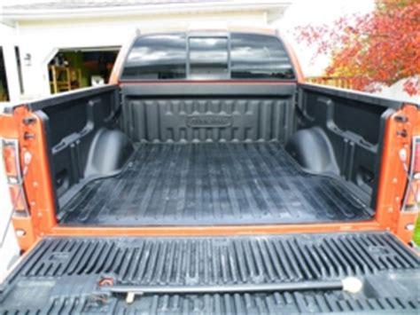 drop in bed liner why dualliner is not a drop in bedliner dualliner com blog