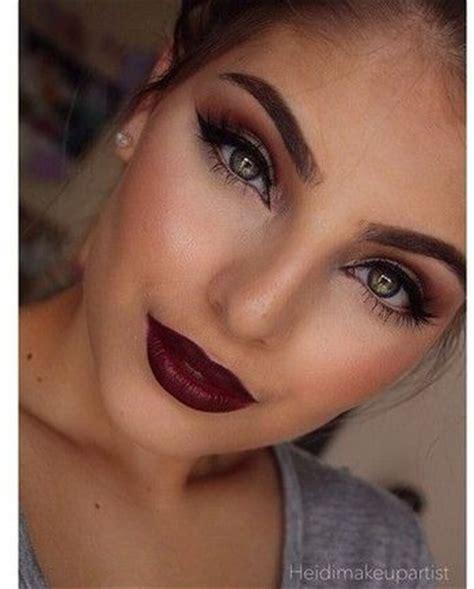 %name Best Eyeshadow Color For Dark Brown Eyes