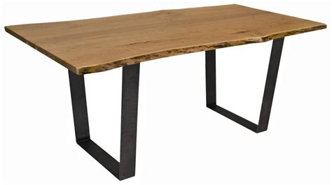 Wooden Dining Tables For Sale Little Homestead Wooden Dining Tables For Sale