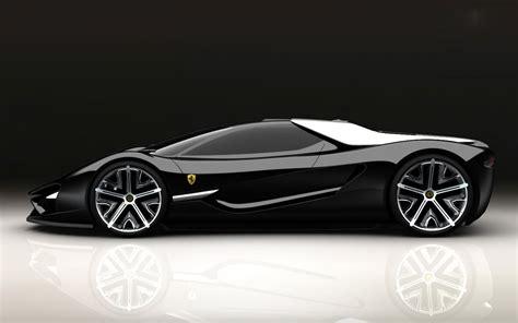 ferrari supercar concept ferrari xezri concept supercars wallpaper 1920x1200