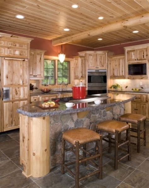roll away kitchen island roll away kitchen island photo 12 kitchen ideas