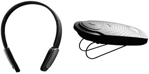 Headset Bluetooth Jabra Bt 200 Oem Murah jabra intros halo stereo bluetooth headset sp200 speakerphone