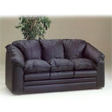 Soft Leather Sofas Soft Leather Sofas Handmade Leather Sofa Beautiful Made To Order In Thesofa