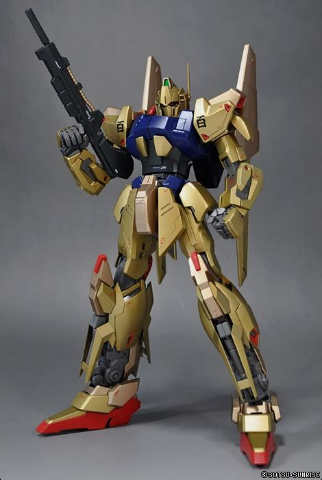 Kaos Gundam Gundam Mobile Suit 59 152 best images about m is for quot mobile suit quot on