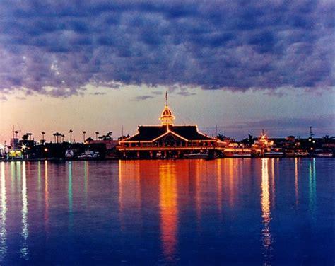 newport ca house rentals 150 best my favorite playground balboa island images on