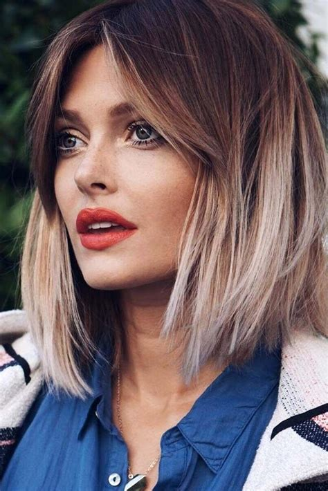 short stack haircut for square faces pictures 20 best collection of short haircuts for a square face shape