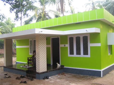 pic of houses design 35 small and simple but beautiful house with roof deck