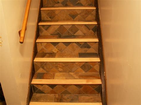 Tiles For Stairs Design Stairs Designs Floor Tile Design Westside Tile And