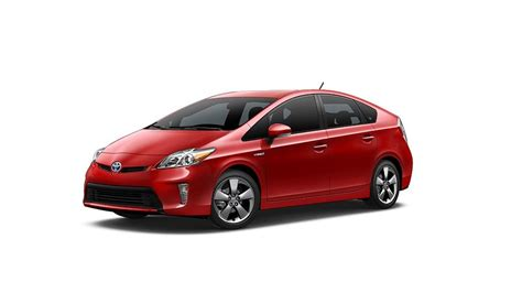 2015 Toyota Msrp 2015 Toyota Prius Review Colors Msrp Price Models Specs