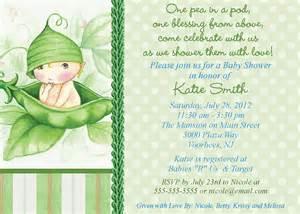 printable baby shower invitations free printable bee