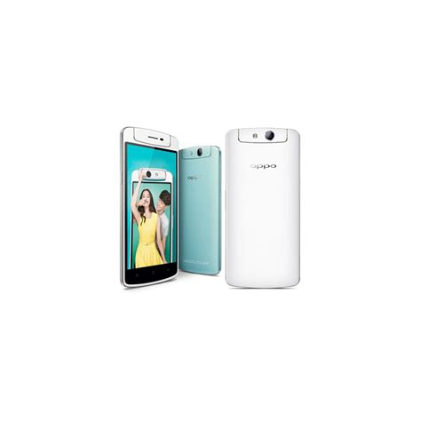 oppo n1 oppo n1 mini price review specifications pros cons