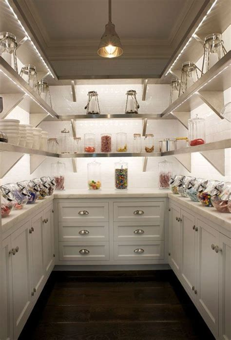 Kitchen Butlers Pantry by Planning A Butler S Pantry Gallerie B