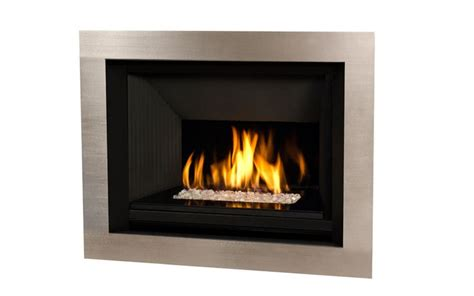 Hearthmaster Gas Fireplace by 55 Best Fireplaces Images On Fireplace Ideas