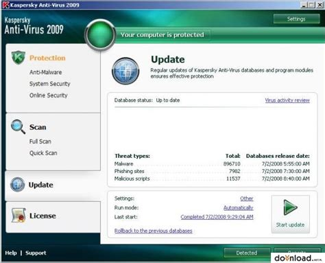kaspersky full version gratis kaspersky usb disk security free full version free