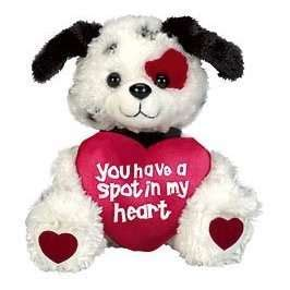 stuffed animals valentines day 14 things not to get your for valentine s day or alive