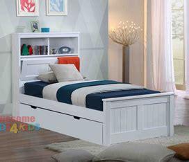 Childrens Bedroom Furniture Brisbane Bedroom Suites Perth Wa Home Decorations Idea