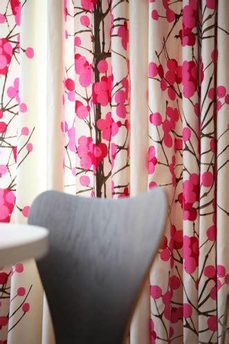 Marimekko Curtain Fabric Ideas Marimekko Fabrics Lumimarja Pattern Design Erja Hirvi